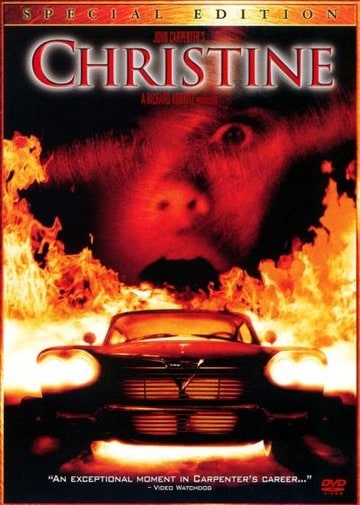 Christine (Special Edition)