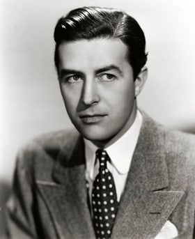 Image result for ray milland