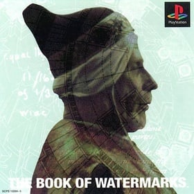 The Book of Watermarks