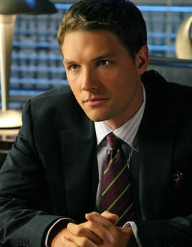 michael cassidy actormichael cassidy instagram, michael cassidy hare krishna, michael cassidy singer, michael cassidy instagram actor, michael cassidy, michael cassidy actor, michael cassidy the oc, michael cassidy parents, michael cassidy imdb, michael cassidy navan, michael cassidy vs richard russell, michael cassidy md, michael cassidy net worth, michael cassidy wife, michael cassidy smallville, michael cassidy musician, michael cassidy movies and tv shows, michael cassidy artist, michael cassidy berkeley, michael cassidy hallmark