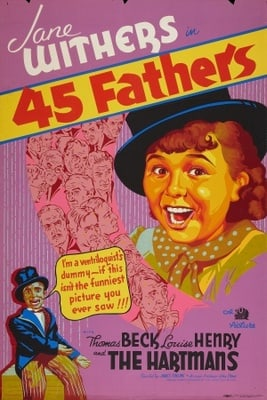45 Fathers