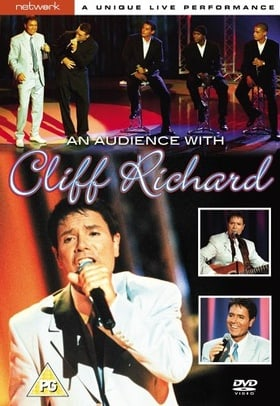 Cliff Richard - An Audience With Cliff Richard