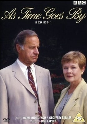 As Time Goes By                                  (1992-2005)