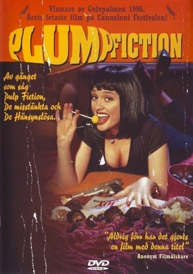 Plump Fiction                                  (1997)