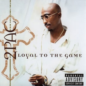 Loyal to the Game