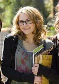 Laurie Strode (Scout Taylor-Compton)