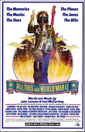 All This and World War II                                  (1976)