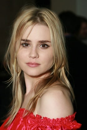 Alison Lohman Nude Photos 44