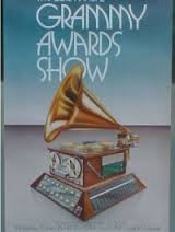 The 23rd Annual Grammy Awards