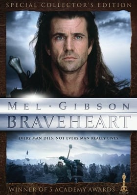 Braveheart (Special Collector's Edition)