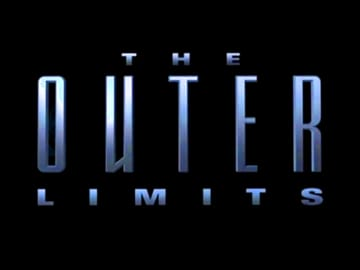 The Outer Limits (1995-2002)